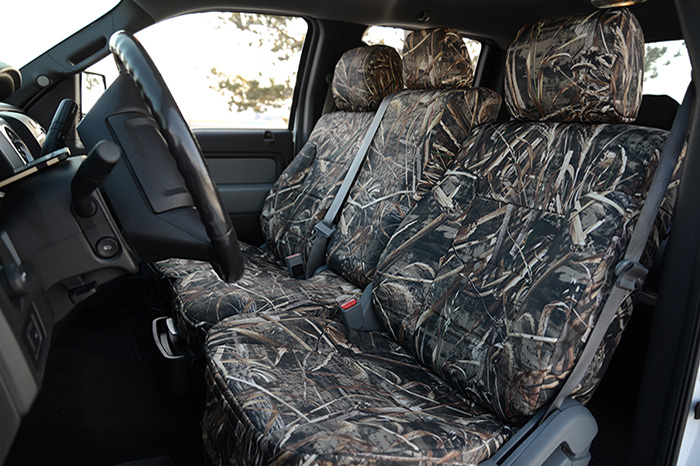 Fabulous Realtree Camo Seat Covers Squirreltailoven Fun Painted Chair Ideas Images Squirreltailovenorg